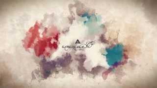 http://www.amazarashi.com amazarashi Acoustic Album 「あまざらし 千...