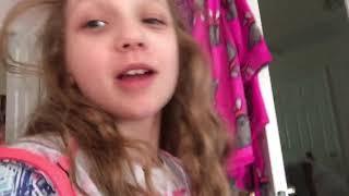 YouTube rap lol 😂 my hair