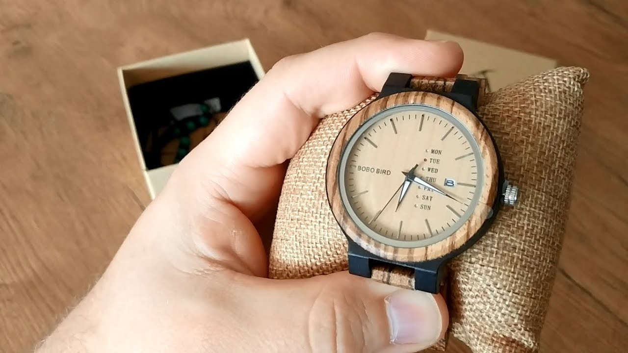 for wooden top sale brand online product gift bobobird as wood orologio lovers designer watches bird in natural luxury handmade box bobo