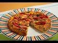 05 うずら豆とベーコンのスパニッシュオムレツ の動画、YouTube動画。