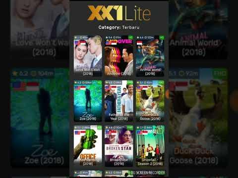 Nonton Film Online Gratis Dengan Subtitle Indonesia 2016 ...