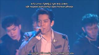 Infinite - Take care of the Ending