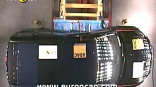 Skoda Yeti 2009 Videos
