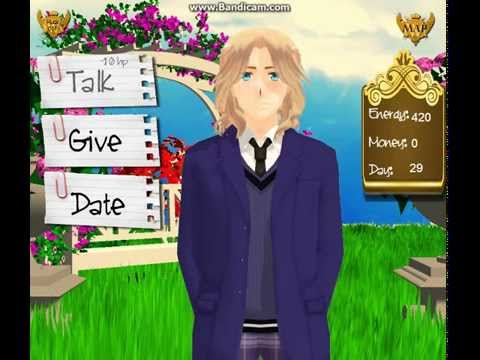 Hetalia canada dating-sim online