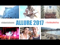 Atlantis Allure Caribbean Gay Cruise January 2017 #atlantisevents #thewayweplay