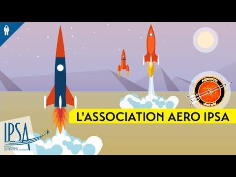 Aero IPSA