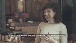 LEITNER Storytelling-Series 3  -  Zehra Druskic (S...