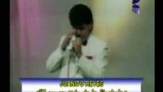 mi mala suerte - Juanito Reyes