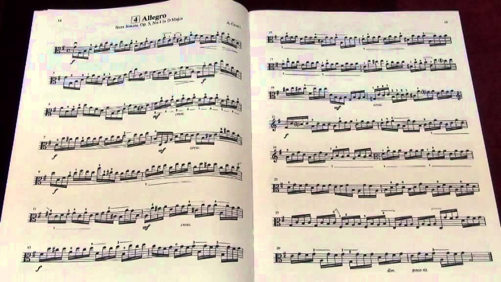 Suzuki Piano Volume  Youtube