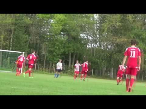 Põltsamaa JK Sport (00) 4-1 Tartu FC Santos (00) (17.09.2016, Põltsamaa)