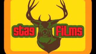 Stag Films demo