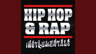 Rhythm Nation (Instrumental Version)