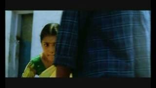 Venila Kabadi Kuzhu Trailer