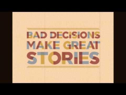 Kesalahan Terindah by Cindy Bernadette