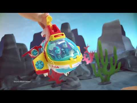Paw Patrol Sea Patrol At Toys R Us