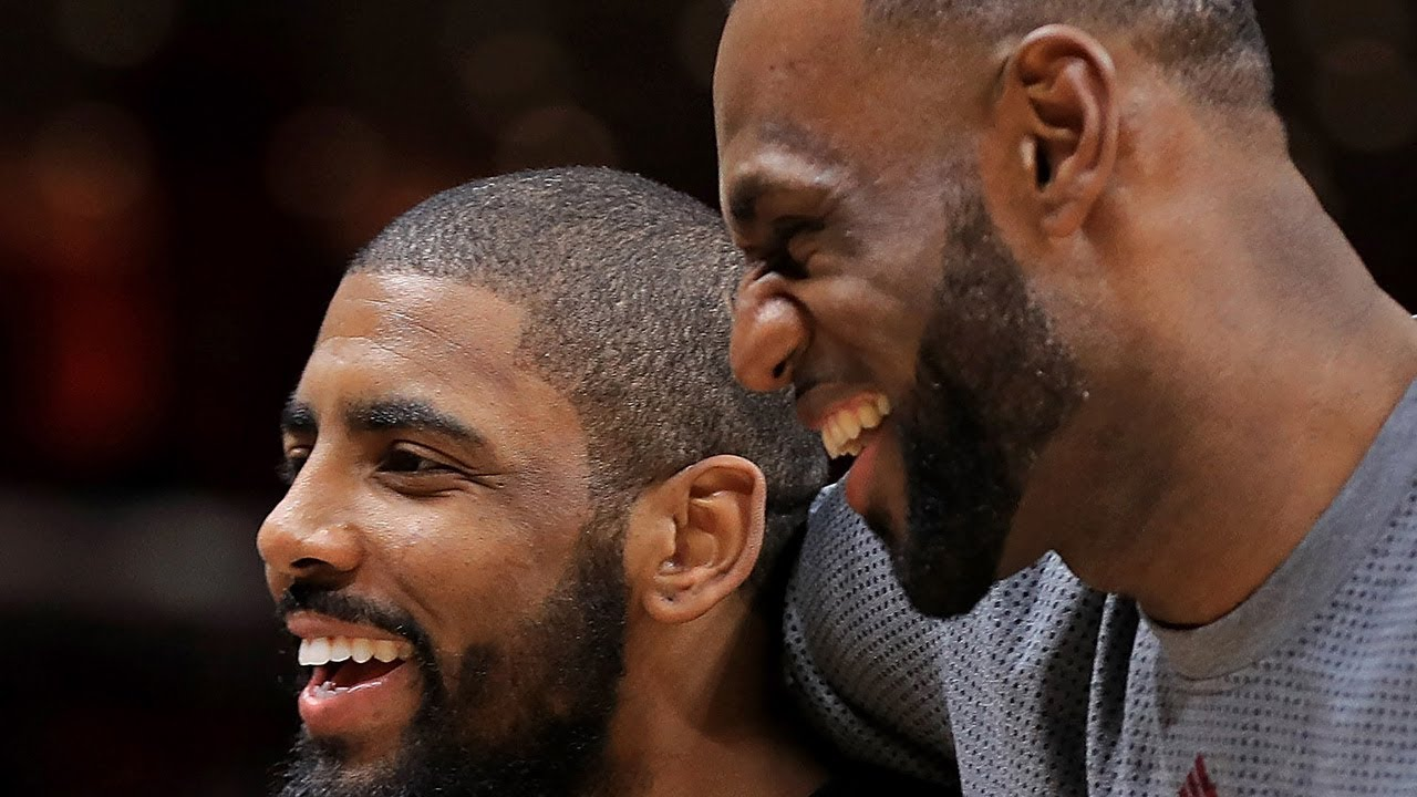 lebron-james-reaction-to-kyrie-irving-s-apology-revealed