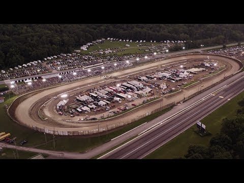 Lebanon Valley Speedway Review 2019