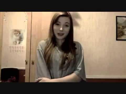 видео: Ебашить в доту.mp4