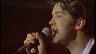 Lloyd Cole   1993 11 01  Morning is Broken @ The Beat