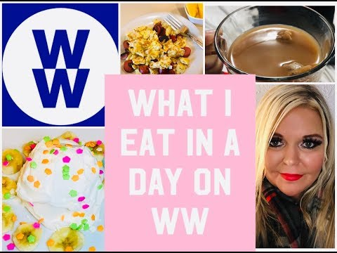 what-i-eat-in-a-day-to-lose-weight---ww-freestyle