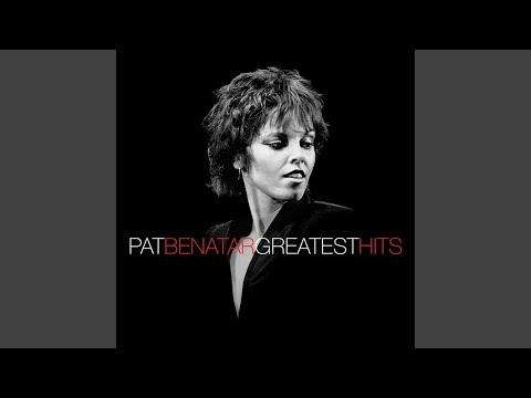 Little Too Late (Edit) (2005 Digital Remaster)