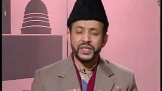 Shotter Shondhane: 3rd January 2010 - Part 2 (Bengali)