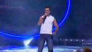 Watch Shannon Noll Working Class Man video