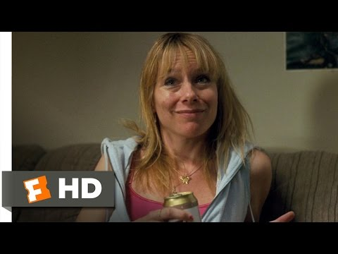 Gone Baby Gone (2/10) Movie CLIP - Do You Even Give a F***? (2007) HD