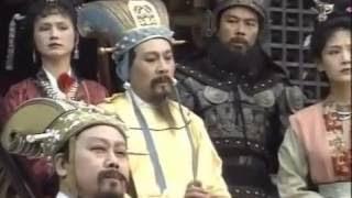 热血杨家将 (最新动作片2017) 曲夏雯 / 傅汉源 / 鲍明 thumbnail