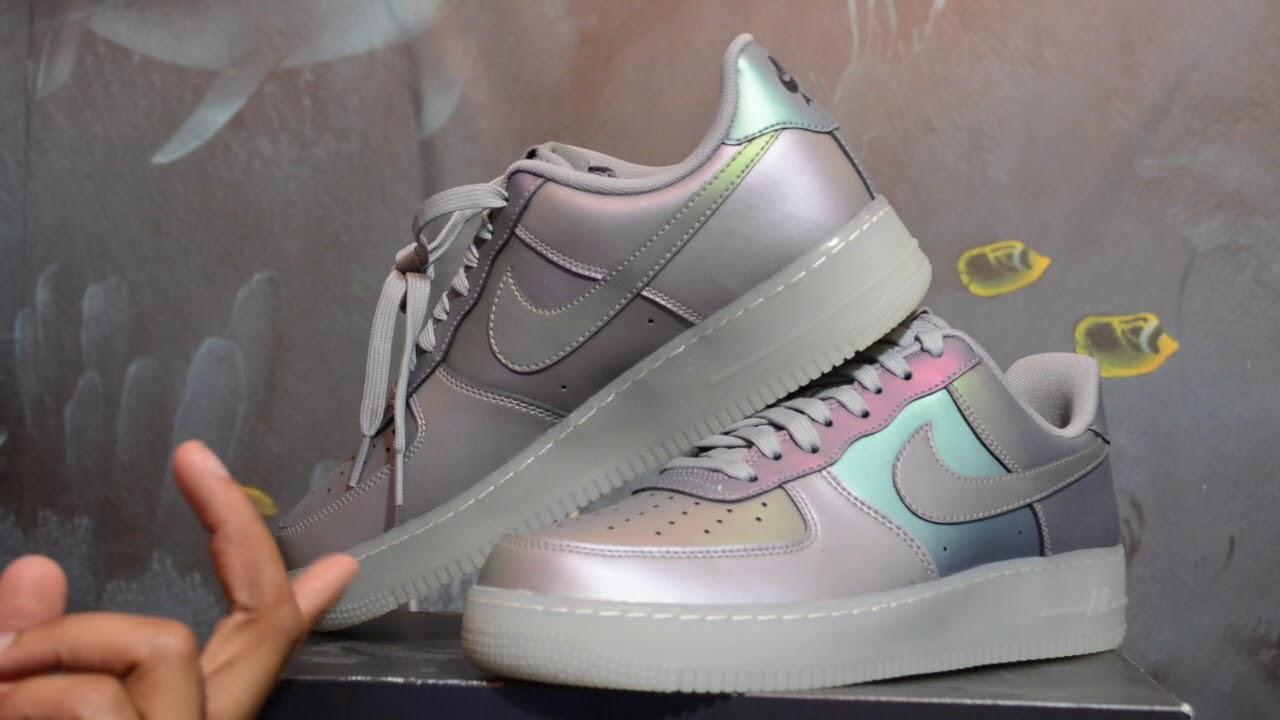 Air Egg Force 1 Nike Eb235 Easter Lowest Premium Price Da56e 2IE9DH