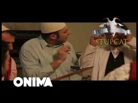 Stupcat - Seriali Amkademiku (Episodi 9)