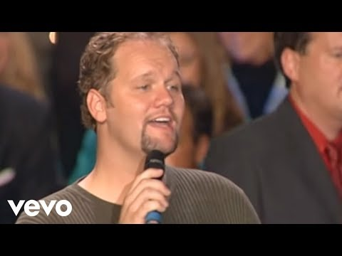 Gaither Vocal Band - The Christmas Song [Live]