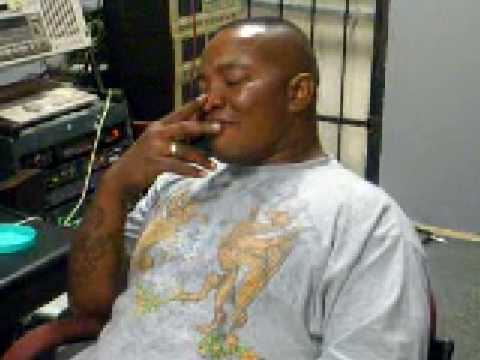 (R.I.P. BILLY BOY) FROM GANG SOCIETY AN FANATIC ONE OF HOUSTON'S HOTTEST RAPPERS