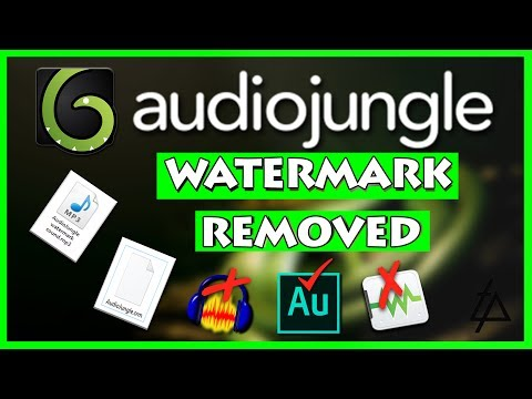 audiojungle-watermark-remover---complete-sound-removal-tutorial