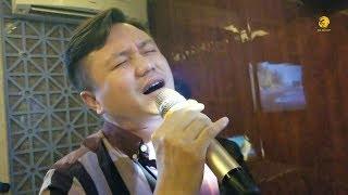 Mẹ - Hát karaoke hay hơn ca sĩ Randy