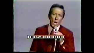 Andy Williams- What are You Doing the Rest of Your Life