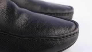 Обзор зимних мужских ботинок на меху Basconi 1286