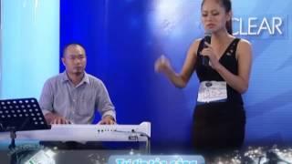 [Top 60 Vietnam Idol 2012] Hoàng Quyên - Những Lời Buồn