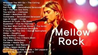 Mellow Rock Your All time Favorite 2020 - Greatest Soft Rock Hits Collection 2020