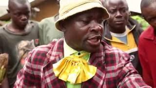 Video Mshamba Ep 11 download MP3, 3GP, MP4, WEBM, AVI, FLV Juli 2018