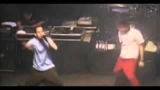 リンキンパーク ザ・キャタリスト Linkin Park The Catalyst.