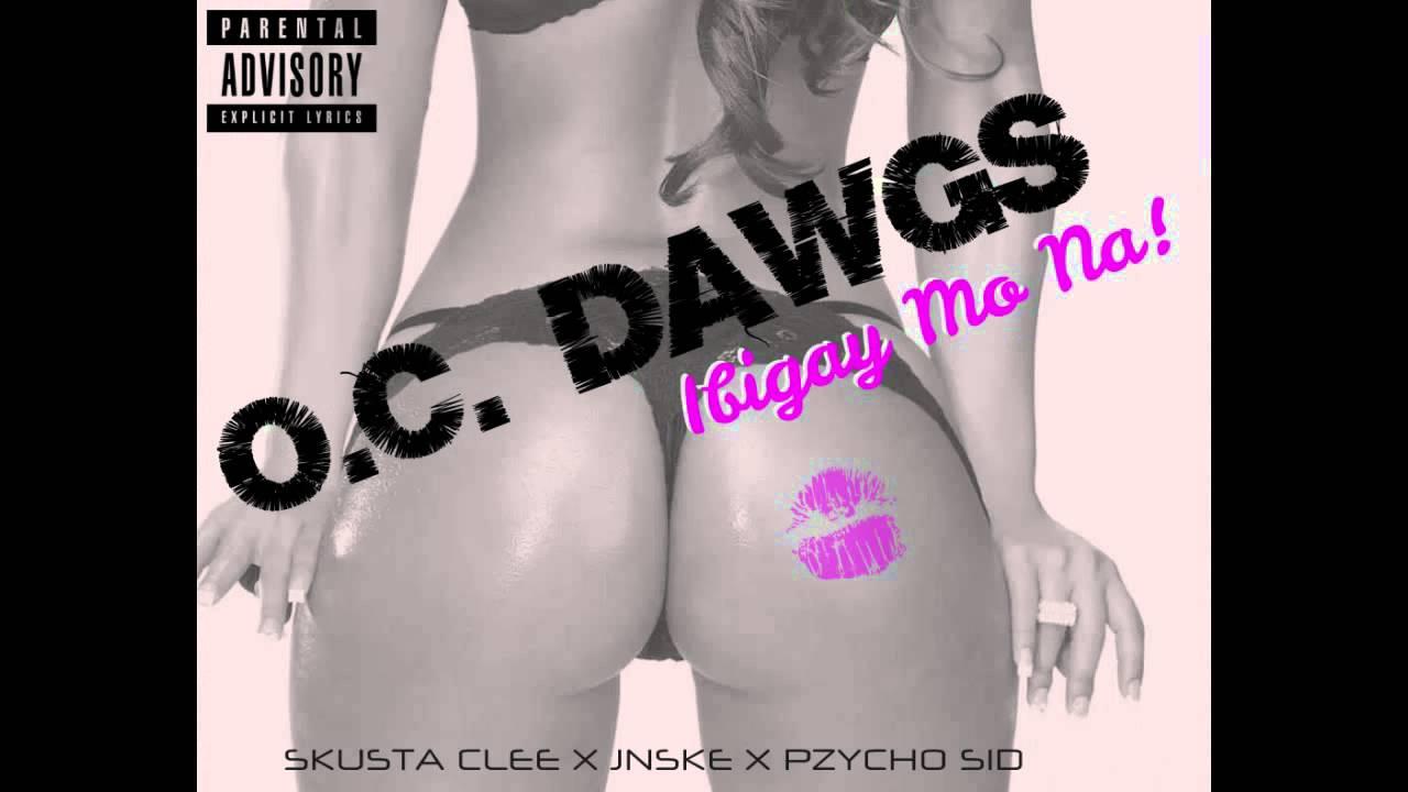 O C Dawgs Kriminal Lyrics Chords Chordify