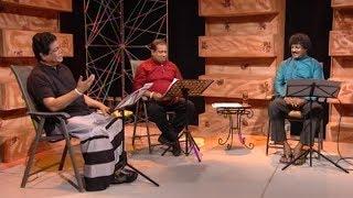 Nomiyena Sihinaya - (2020-03-17) | ITN Thumbnail