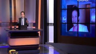 خيري رمضان لـ«هشام عبد الله» بعد سفره لتركيا: إية اللي منعك من المعارضة في مصر؟