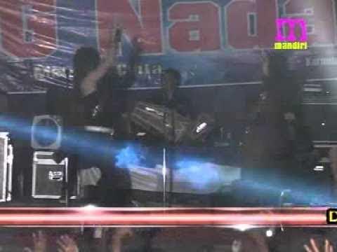 edot arisna_BINTANG KEHIDUPAN GNADA karaoke