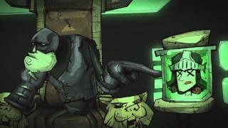 YogTrailers - The Baconing
