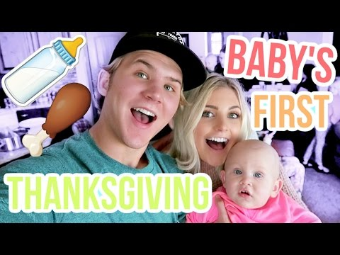 THANKSGIVING + NEW STORE NAME + BLACK FRIDAY SALE!