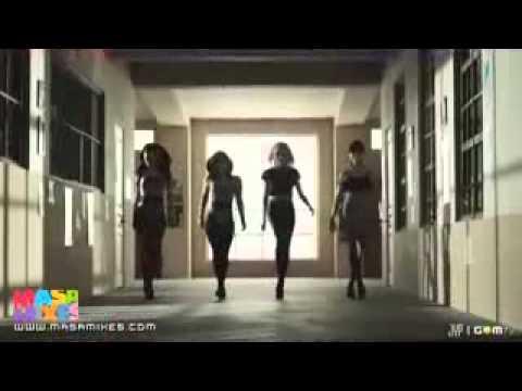 10下半年超強60首混音MV(2AM 2PM 2NE1 少女時代 U-KISS  SJ 等...)