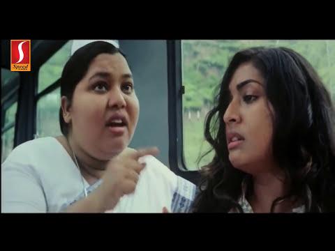 Tamil Family Entertainment Movies | New Tamil Movie | Navya Nair | Latest Tamil Movie 2017