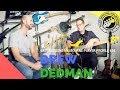 Capture de la vidéo Blm Player Profile #34 // Drew Dedman - Made In Melbourne/superheist